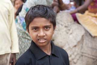 Boy_Portrait_Hampi_India_05