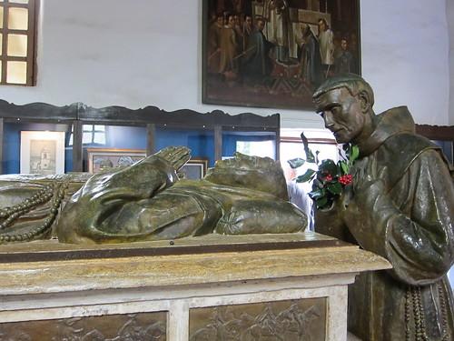 San Carlos Borromeo de Carmelo, mission, carmel IMG_8269