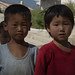 North Korea -  Coop Farm Schools - Wonsan and Hamhung