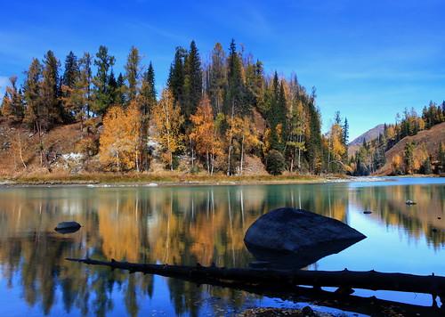 china travel autumn canon landscape xiaomeisun rememberthatmomentlevel1 rememberthatmomentlevel2