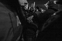 12 th november...occupy berlin