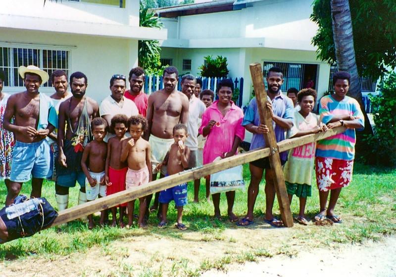 Tonga Image5