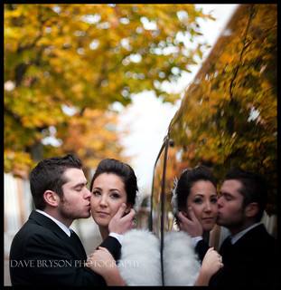 6623-Fall-Wedding