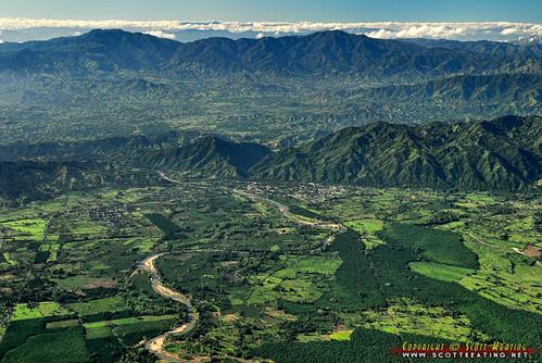 geotagged honduras aerial hnd colón limera geo:lat=1573377072 geo:lon=8648523331