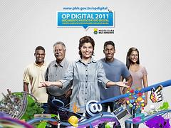 19/11/2011 - DOM - Diário Oficial do Município