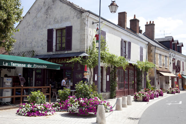 loire valley 005