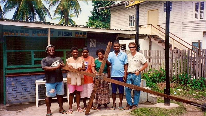 Guyana Image2
