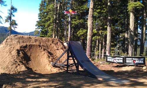 BearClaw Invititational