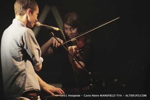 2011-11-19-Antipode-Carte_Noire_Mansfield_TYA-alter1fo-4