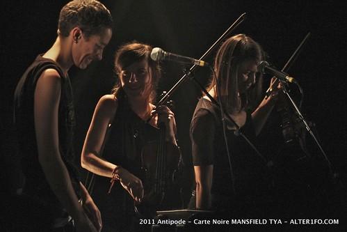 2011-11-19-Antipode-Carte_Noire_Mansfield_TYA-alter1fo-14