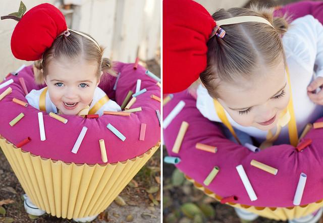cupcake squat
