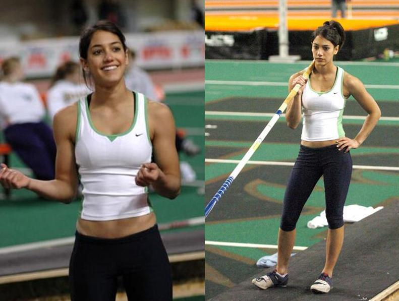 Allison-Stokke-leggings-deporte
