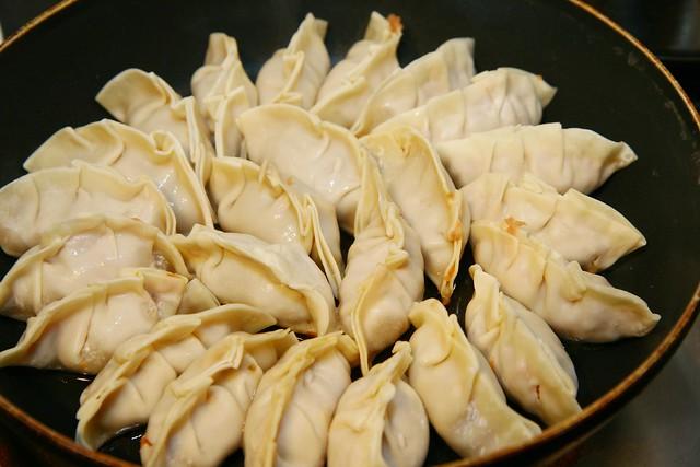 dumplings6