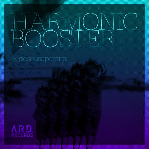 Harmonic Booster