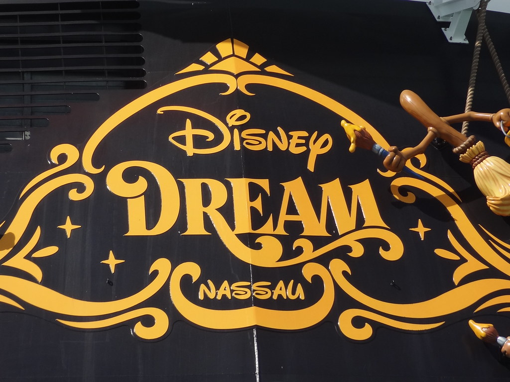 disney dream ship logo wwwpixsharkcom images