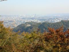 高尾山20111124-023
