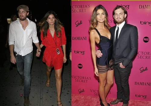 lily-aldridge-caleb-followill