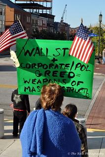 2011-10-15 OccupyHarrisburg 04