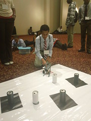 2011 NSBE Fall Regional Conference (27)
