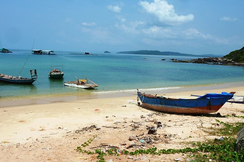 Phu Quoc-Nord (16)