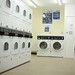 Small photo of Lafrowda Launderette