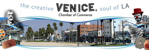 2012 Venice Business Expo