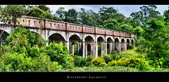 Boothtown Aqueduct