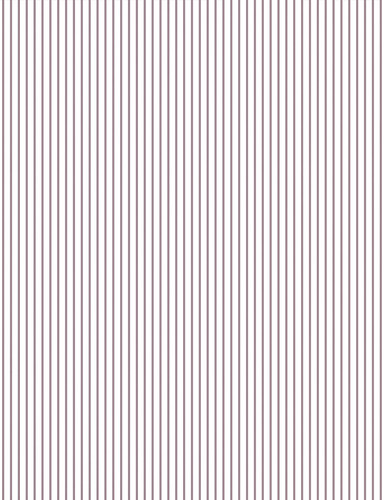 27-mauve_distress_NEUTRAL_PIN_STRIPE_standard_size_350dpi_melstampz
