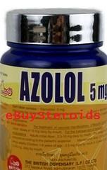 azolol-winstrol