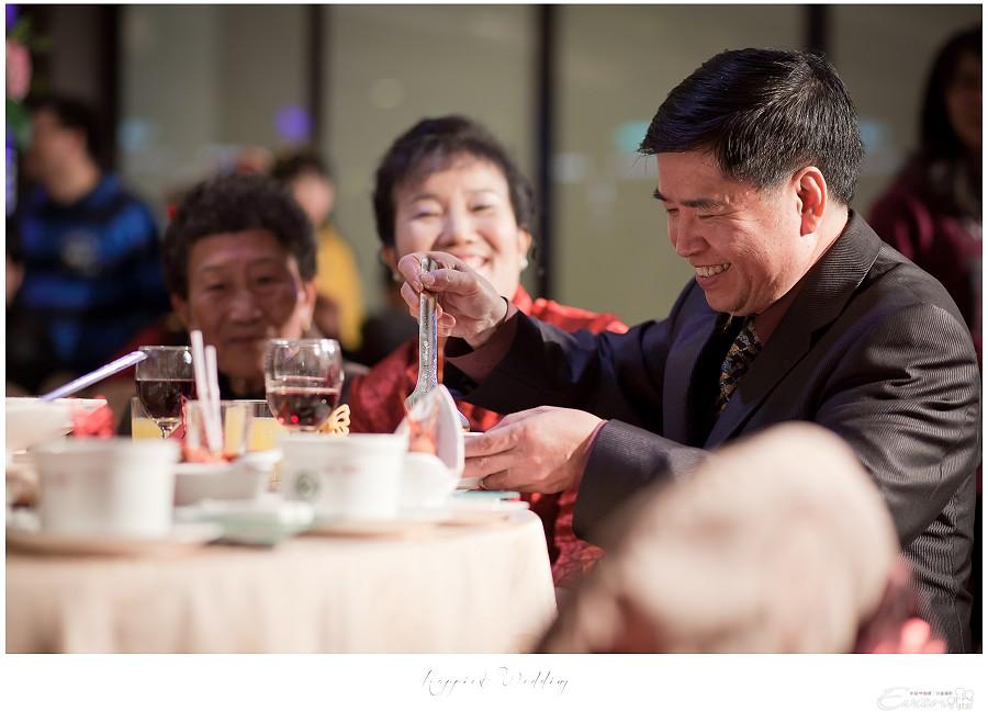 小朱爸 婚禮攝影 金龍&宛倫 00237
