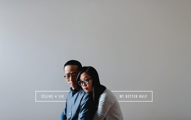 My Better Half - Celine and Jin Kim-02