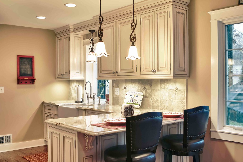 NJ Kitchen Showroom Kitchen And Bath Showroom In NJ Kitchens And Best Nj Kitchen Remodeling Property