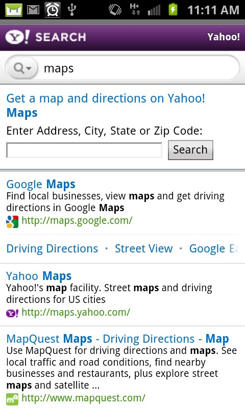 Yahoo Maps Street View Search on bing maps street view, yahoo maps usa, nokia maps street view, yahoo maps germany, yahoo maps gps, android maps street view, yahoo maps 3d, google earth maps satellite view, apple maps street view, iphone maps street view, ask maps street view, yandex maps street view, msn maps street view, yahoo maps satellite, live search maps street view, ovi maps street view, yahoo maps earth,
