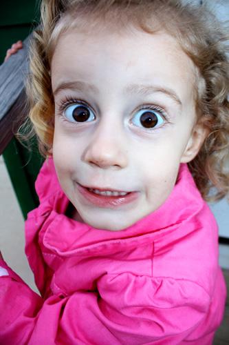 Aut-BIG-eyes