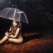 Rạng sáng ngày mùng 4 ..!  by ducnho2413