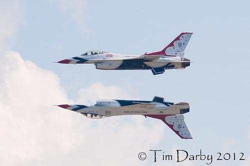2012-04-01 - Thunderbirds-560