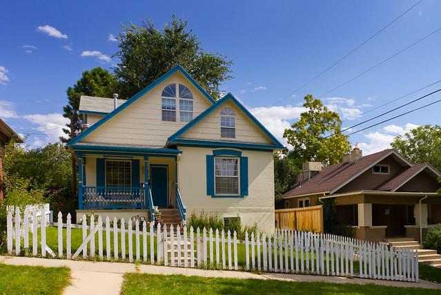 6209402709 3145c1e49f for Victorian house trim