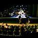 Fink Live Concert @ Botanique Bruxelles-1016 by Kmeron