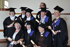 event, phd, academic certificate, diploma, academic dress, mortarboard, graduation,
