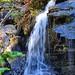 Série parc provincial La Vérendrye : chutes Rolland  1.jpg