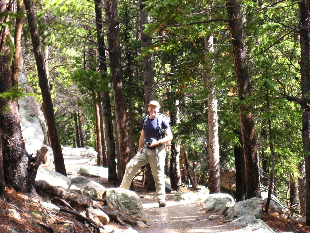 COLORADO Rocky Mtns.9.2011 085