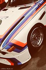 BMW M-Power 3,0CSL
