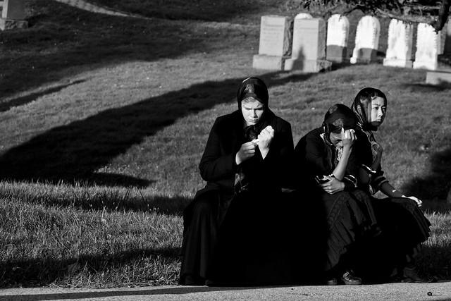 Bledsoe Funeral Home Obituaries