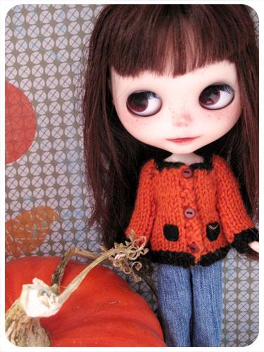 Les tricots de Ciloon (et quelques crochets et couture) 6287140774_154c8c0458