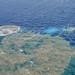 Fotos del proceso eruptivo en la isla de El Hierro by Cabildo insular de El Hierro