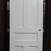 "31"" x 79 3/4""   please contact us to check availability  <a href=""http://www.thedoorstore.ca"" rel=""nofollow"">www.thedoorstore.ca</a>"