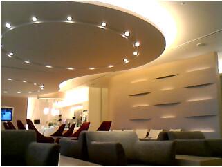 20111106_KAL_Lounge