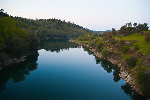 santa lake portugal nature water rio river lago dam natureza paisagem barragem dao scd waterscape viseu comba dão