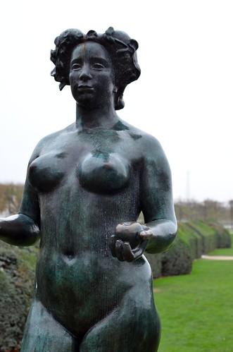 France 2011 909