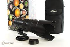binoculars(0.0), optical instrument(1.0), camera lens(1.0),
